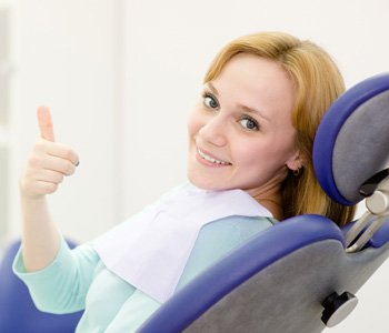 Dr. Clint Bruyere, Clint Bruyere, DDS Longview area dentist answers, what is a crown for a tooth?