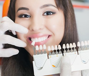 """Dr. Clint Bruyere, Clint Bruyere, DDS Texas area patients ask, """"Does it hurt to have 6 Month Smiles braces?"""""""