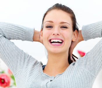 Dr. Clint Bruyere, Clint Bruyere, DDS Explaining Is sedation dentistry right for you?