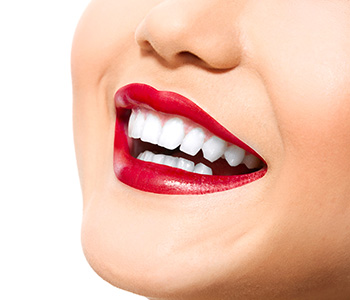 Dr. Clint Bruyere, Clint Bruyere, DDS Periodontal treatment available for patients in Longview, TX with gum disease