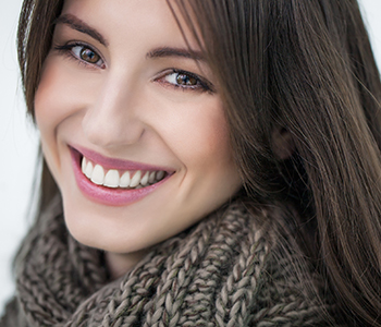 Dr. Clint Bruyere, Clint Bruyere, DDS Longview area dentist explains Zoom whitening