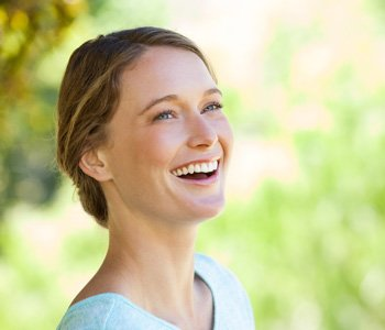 Dr. Clint Bruyere, Clint Bruyere, DDS What to expect from dental implant surgery in Longview