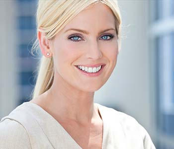 Dr. Clint Bruyere, What does a cosmetic dentist in Longview TX offer for new and existing patients?