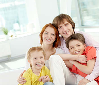 Dr. Clint Bruyere, Clint Bruyere, DDS Dentist in Longview provides tips to help prevent tooth decay from developing under
