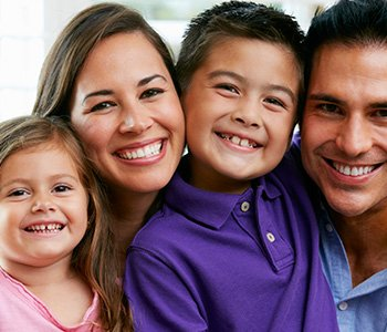 Dr. Clint Bruyere, Advanced dentistry services in Longview