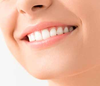 Dr. Clint Bruyere's teeth whitening clinic in Longview, TX.