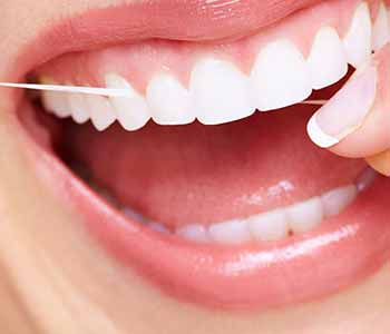 Clint Bruyere DDS offers advanced teeth whitening solutions to the right candidates.