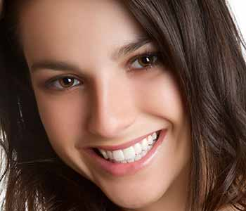 A professional teeth whitening procedure can brighten your teeth