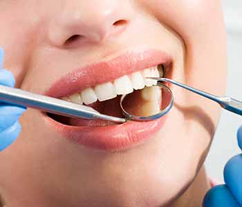 At the practice of Dr. Clint Bruyere, patients in and around the community of Longview, TX can enjoy a healthy smile for life.