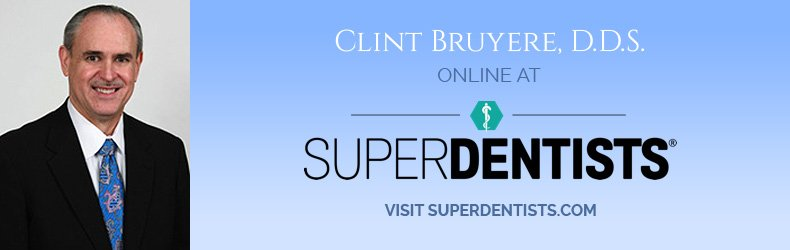 Longview Dentists - Supper Dentist