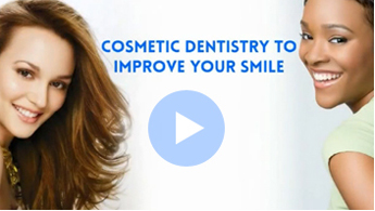 Cosmetic Dentistry Longview - Cosmetic Dentistry to Improve Your Smile